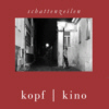 kopf|kino edition no.1